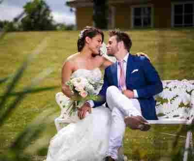Intercaste love marriage