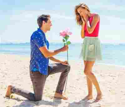 wazifa for solve my love problem