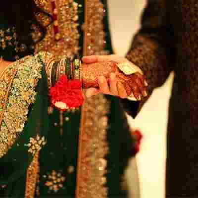 How can I agree my parents for love marriage?