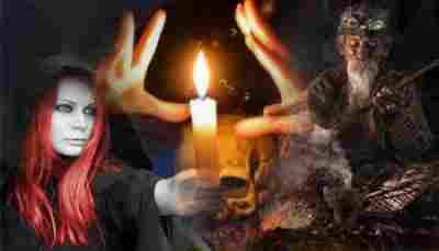 Black Magic Specialist Molvi Ji in Libya