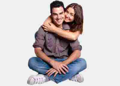 Love Back By Vashikaran in Indonesia