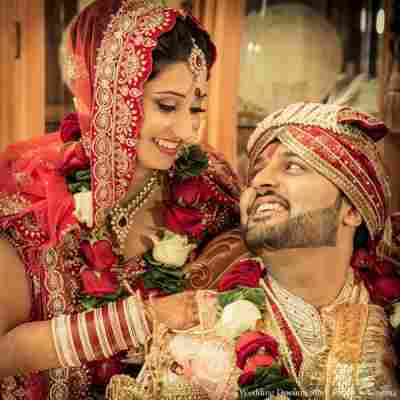 Love Marriage Solution in Jharkhand