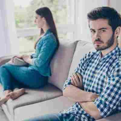 Divorce Problem Solution in Delhi