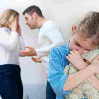 Divorce Problem Solution Molvi Ji in Punjab