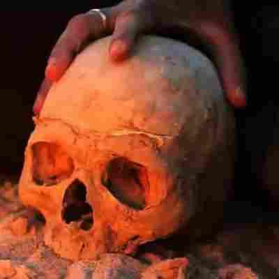 black magic specialist molvi in Ajmer