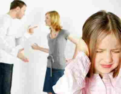 Divorce Problem Solution in Egypt