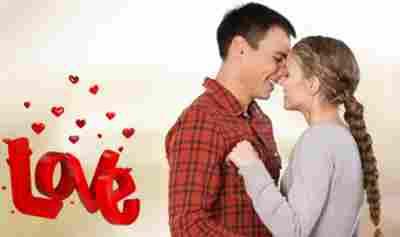 get love back by vashikaran