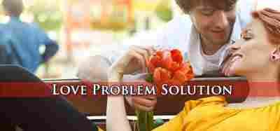 love problem solution on phone
