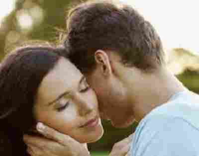 free of cost love problem solution