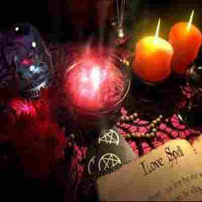 best vashikaran pay after the result in India