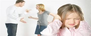 divorce problem solution astrologer in Canada