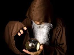 Best Muslim astrologer in Belize