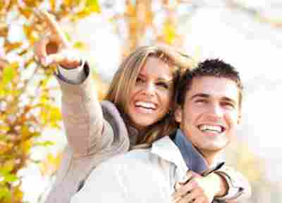 Get Love Solution only 3 hour Consult Indias Best Guruji