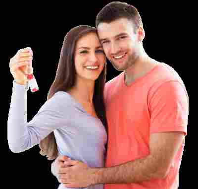 Wazifa for Husband Wife love in Montreal