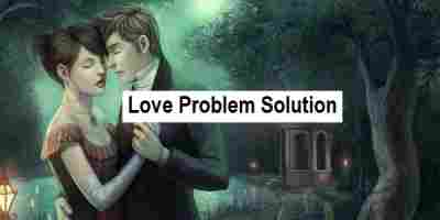 love problem solution free of cost