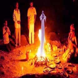 Astrologer In India Love Vashikaran specialist