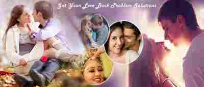 Love solution any problem