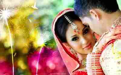 love marriage solution by Muslim