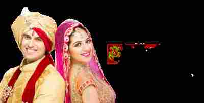 wazifa to make husband crazy in love
