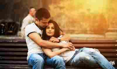 wazifa to live with husband