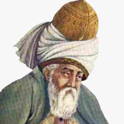 Muslim Astrologer in India