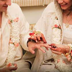Wazifa for love marriage by famous muslim astrologer