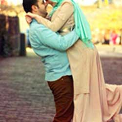 World No 1 Muslim Astrologer   Free Muslim Vashikaran Specialist   Love Problem Solution Maulana Ji In Ajmer