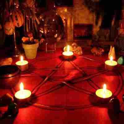 World Famous Astrologer molvi Baba Ji