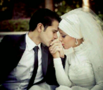 Dua For Husband Health and Success