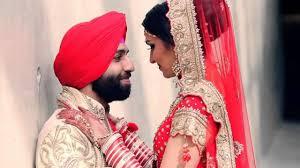 Love Marriage Solution Molvi Ji In Varanasi