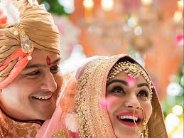Love Marriage Solution Molvi JI In Vijayawada