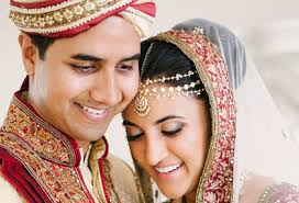 Love Marriage Solution Molvi Ji In Thane
