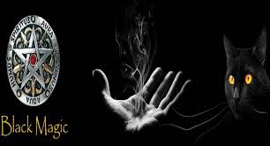 Black Magic Specialist Molvi Ji In Dubai
