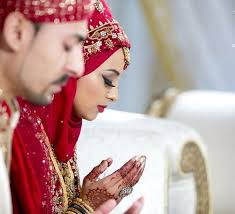 Astrology Specialist In Punjab