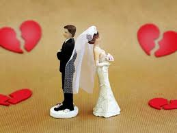 Worried about your marriage? Here is how love problem solution is helpful