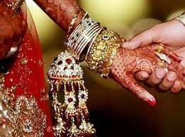 Why Online Kundli Matching by name is significant for Marriage?