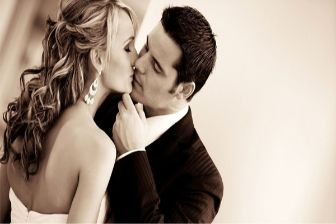 100 % Love problem solution Get Trusted and Affordable online service