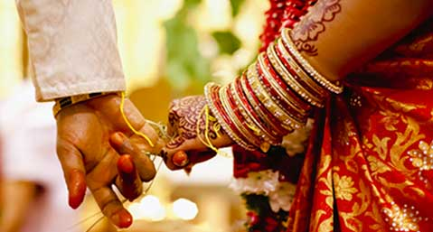 Love problem solution by best love marriage specialist