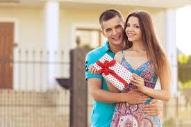 Vashikaran Mantra For Love In Dubai