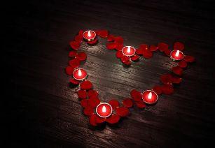 Love Solution Specialist In Dubai